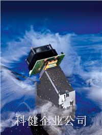 PGS平面光柵光譜感應器