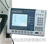 QC200 数据处理器