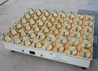 往復大容量振蕩器變頻控制 HZ-89B