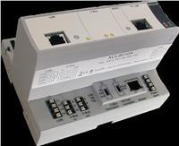 霍尼韋爾 XCL8010A控制器模塊