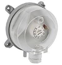 DPS系列氣流壓差開關 DPS200,DPS400,DPS1000,DPS2500,DPS200A,DPS400A