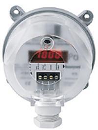 DPTM系列壓差變送器 DPTM50,DPTM110,DPTM100,DPTM250,DPTM50D,DPTM110D