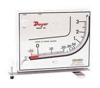 DWYER MarkII紅油壓差表 MarkII,M-700Pa,MARK II,MM-80,MARK II,MM-180