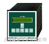 B&C匹磁CL7685 余氯监控仪 CL7685