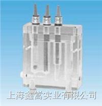 B&C匹磁CL7685 余氯监控仪