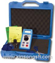 HI95701余氯浓度测定仪 HI95701