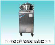 智能型立式电热压力蒸汽灭菌器 YM30Z/YM50Z/YM75Z