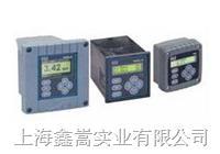 D33A2NN溶解氧控制器 D33A2NN