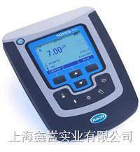 HQ30d53便携式溶氧仪/HQ30d5330100/HQ30d5330300/HQ30d5331500 HQ30d53便携式溶氧仪