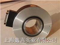鑫嵩HTB-40CC-30E-600B/HTB-40CC测速传感器 HTB-40CC-30E-600B