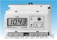 意大利匹磁PH3645\\余氯监控仪PH3645/匹磁仪表PH3645\ 意大利匹磁PH3645