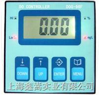 ph测试仪DOG-96F/在线ph控制仪DOG-96F/ph值检测仪DOG-96F DOG-96F