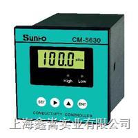 ph值控制器CM-5630/废水ph仪CM-5630/在线ph价格CM-5630 CM-5630