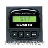鑫嵩EC-8850在线式电阻率/电导率测控仪  EC-8850