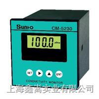 鑫嵩CM-5230电导率监测仪 CM-5230