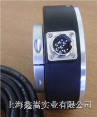 电厂测速传感器HTC-40D10ES HTC-40D10ES