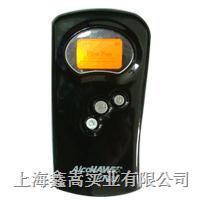 上海汉威PT500酒精检测仪价格 PT500