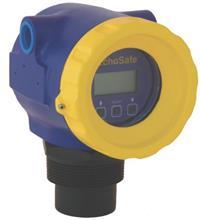 FLOWLINE EchoSafe XP88-00 防爆超声波液位计 XP88-00
