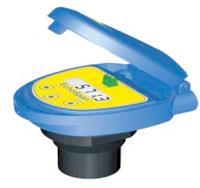 FLOWLINE EchoSpan LU81 超声波液位计 LU81