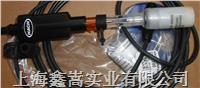 pHC30103充液式标准PH电* pHC 30103