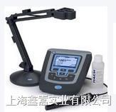 hq430d哈希单路输入多参数数字化分析仪 hq430d