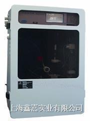 CODmax鉻法COD分析儀空氣閥EXV056 EXV056