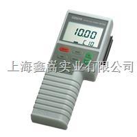 Jenco 3250便携式电导率 6308CT
