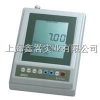 6173R台式pH值(酸碱度)氧化还原(ORP)温度测试仪 6309POT