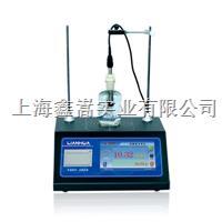 連華科技,LH-DO3112型 LH-DO3112型