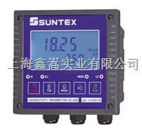 上泰电导率,EC-4300 EC-4300