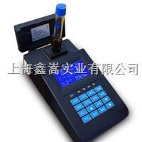 cod分析仪5B-2N\cod分析仪价格5B-2N\在线cod分析仪5B-2N\ 5B-2N