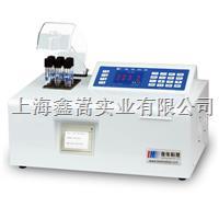 代理連華5B-6C,5B-6C,cod測定儀,5B-6C價格 5B-6C