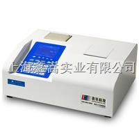 5B-3C,cod測定儀,5B-3C價格,5B-3C,連華cod分析儀 5B-3C