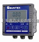 上泰浊度计,TC-7100,suntex浊度仪,TC-7100在线浊度计 TC-7100