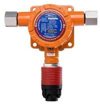 漢威電子BS01II氨氣氣體探測器