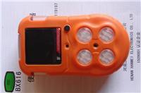 漢威優質氣體傳感器BX616四合一氣體探測器