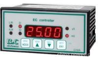 匹磁CL7335,CL7335在線餘氯分析儀 CL7335