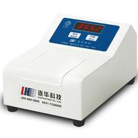 連華科技COD快速測定儀5B-3F型(V8)型 5B-3F