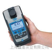 哈希2100q便携式浊度仪硅油1269-36 2100Q