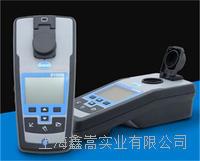 美国哈希hach 2100q便携式浊度仪现货