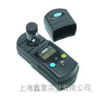 哈希PCII型单参数水质分析仪 哈希PCII型单参数水质分析仪