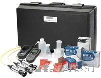 哈希酸度计 sensION+PH1便携式pH测定仪/哈希ph计 哈希ph 哈希水质分析仪  sensION+PH1