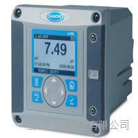哈希产品 哈希网站 哈希在线ph计 哈希ph分析仪 PRO-P3
