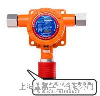 汉威电子BS01II-CO有毒气体检测器 BS01II
