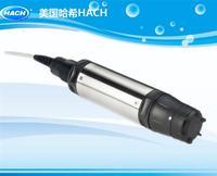 美國哈希HACH在線溶解氧熒光法無膜分析儀LDOII傳感器熒光溶氧儀 LDOII