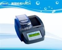 美國哈希HACH DRB200消解器光度計COD快速消解儀 DRB200