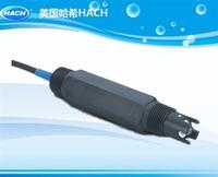美國哈希PH電*GLI PC1R1A PC1R1A