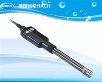 美國哈希HACH電導率電*探頭便攜式多參數水質分析儀HQ係列電*IntelliCAL IntelliCAL