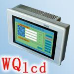8寸智能顯示器 VTer_8060TFT_080