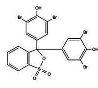 Bromophenol Blue 试剂